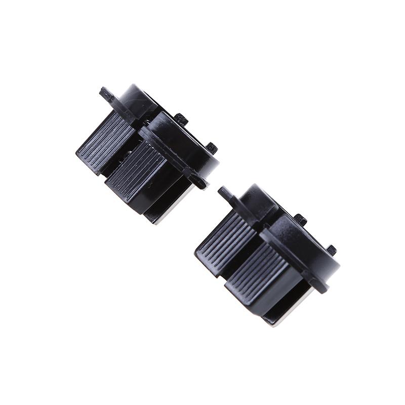 H7 Headlight Bulb Socket : Pcs aftermarket h hid xenon headlight socket bulb