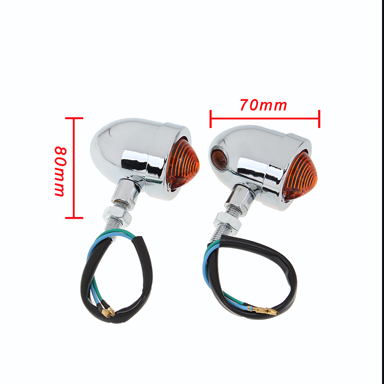 honda atv fuel gauge with 111930471177 on Suzuki additionally 11177485 further Can Am Outlander 800 Bikes further Tab Lock Wire Harness additionally Trailer Side Indicator Lights.