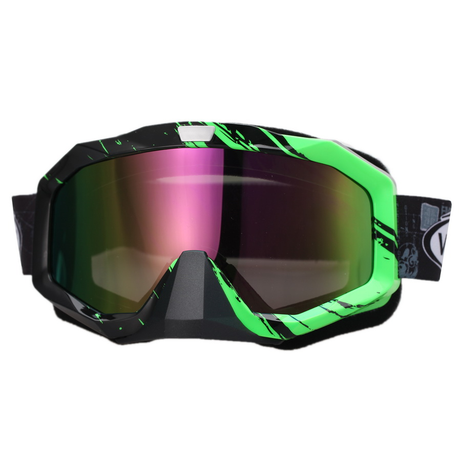 Mx Goggles Motorcycle Motocross Mtb Off Road Dirt Riding