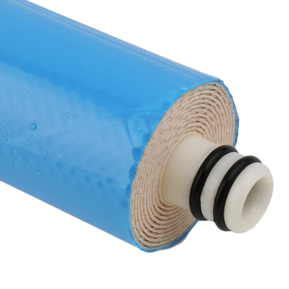 Reverse osmosis element water filter membrane element 50 - Aerateur a membrane ...
