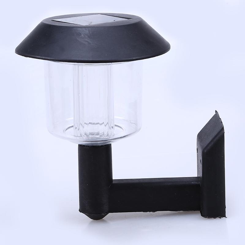 led solarlampe solarleuchte au en solarstrahler garten leuchte bewegungsmelder ebay. Black Bedroom Furniture Sets. Home Design Ideas