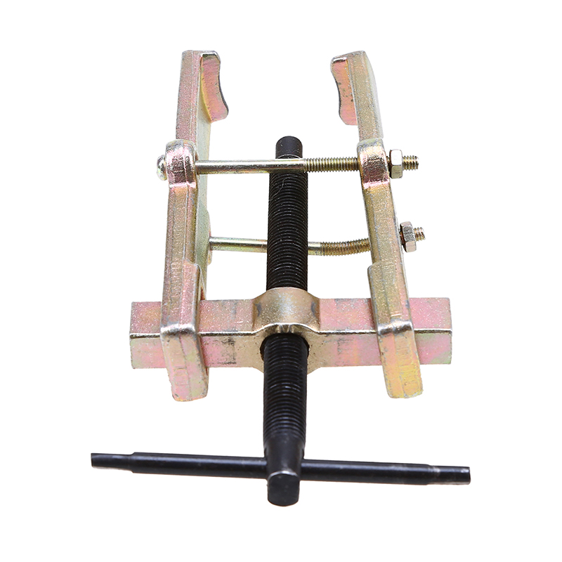 Gear Puller Hs Code : Two jaws gear puller bearing spiral usefull remove
