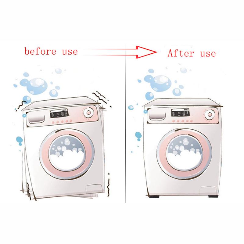 washing machine rubber mat