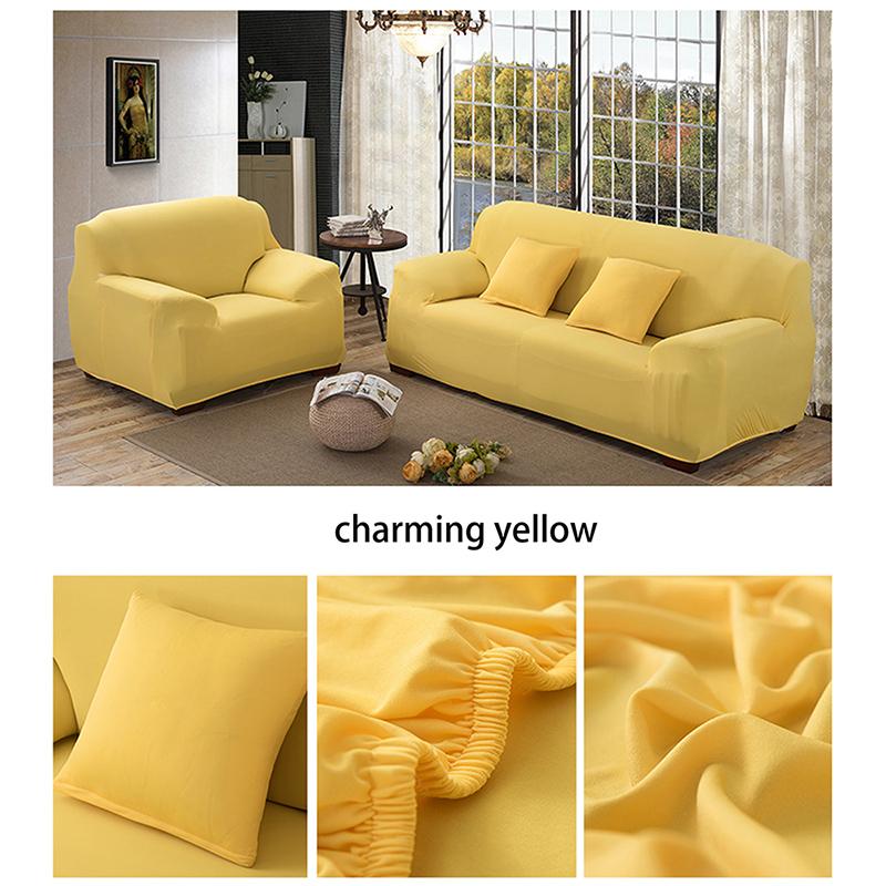 sofahusse jersey universal polyester sofabez ge stretch. Black Bedroom Furniture Sets. Home Design Ideas