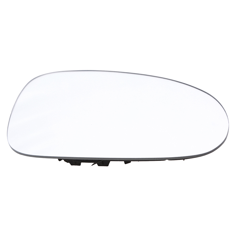 Mirror Replacement Glass Right Side for VW Jetta 2005 2006 2007 2008 2009 2010