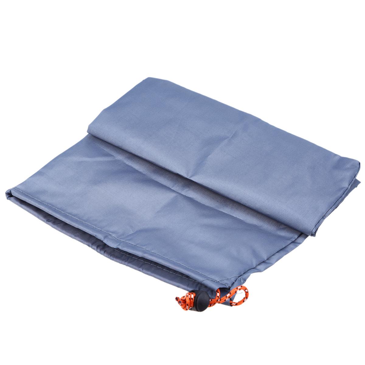 schaumstoff faltbares sitzkissen eva sitzunterlage faltkissen farben camping ebay. Black Bedroom Furniture Sets. Home Design Ideas